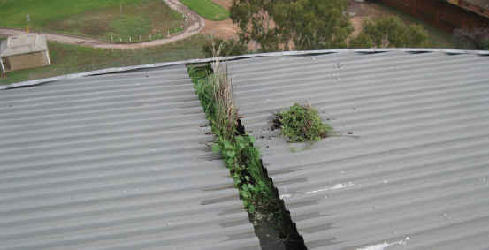 001 Roof gutter block_fmt1