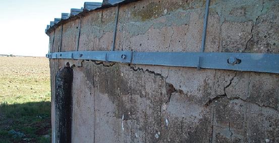 001 Wall spalling def_fmt1